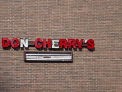 don_cherrys.jpg