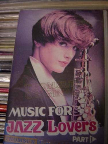 jazzlovers.jpg